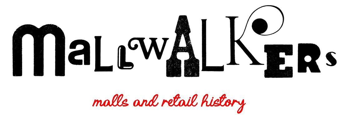 Mallwalkers