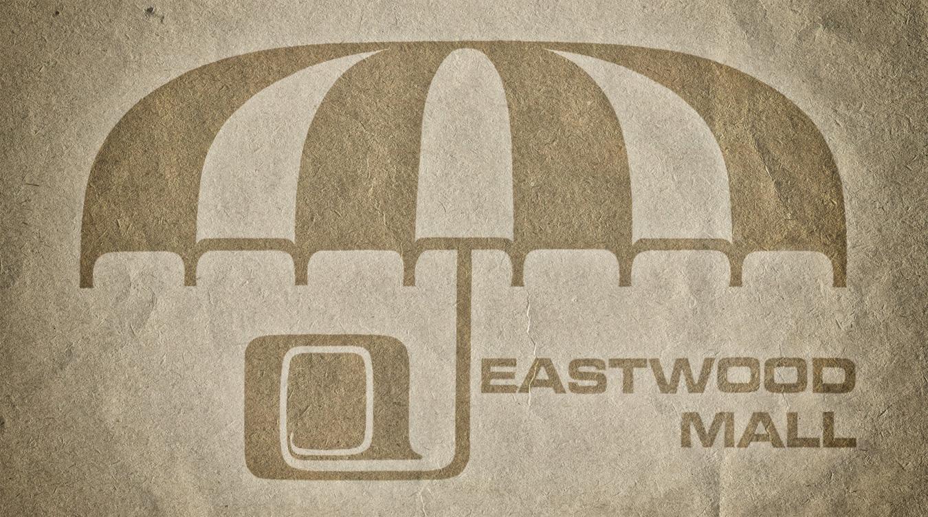 Eastwood Mall logo