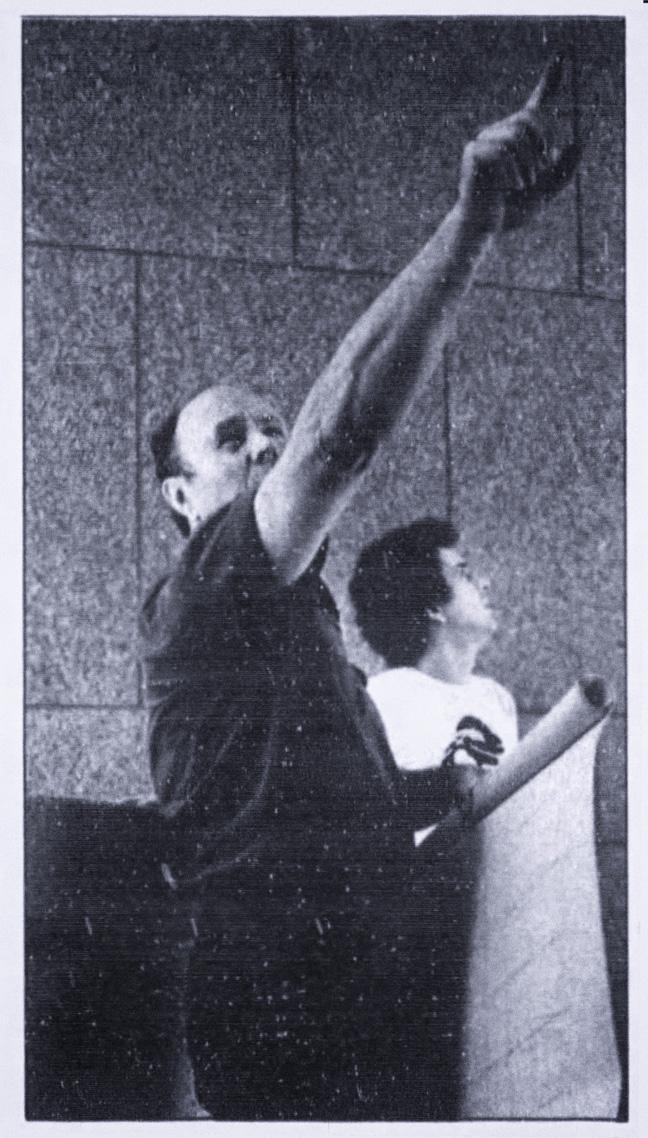 Werner Neblung