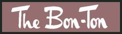 Bon Ton Department Store